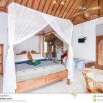 Landhaus Schlafzimmer Schlafzimmer Landhaus Schlafzimmer Fenster Landhausstil Küche Teppich Gardinen Kronleuchter Wandlampe Sofa Wohnzimmer Komplett Mit Lattenrost Und Matratze