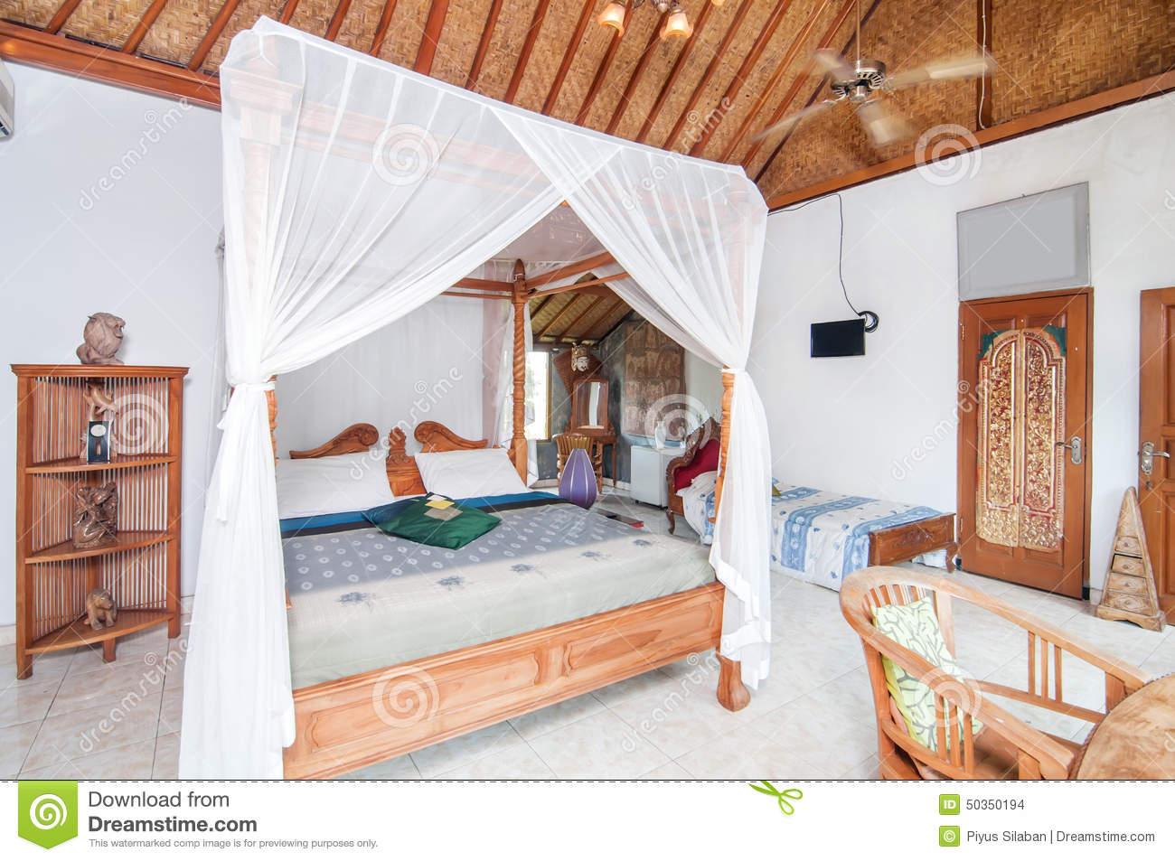 Full Size of Landhaus Schlafzimmer Fenster Landhausstil Küche Teppich Gardinen Kronleuchter Wandlampe Sofa Wohnzimmer Komplett Mit Lattenrost Und Matratze Schlafzimmer Landhaus Schlafzimmer