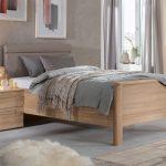 Nolte Betten Bett Nolte Betten Bett 140x200 Preise Sonyo Doppelbett Konfigurator Germersheim Hagen 200x200 Mit Bettkasten Schlafzimmer Plus Bettenparadies Concept Me 510 Von