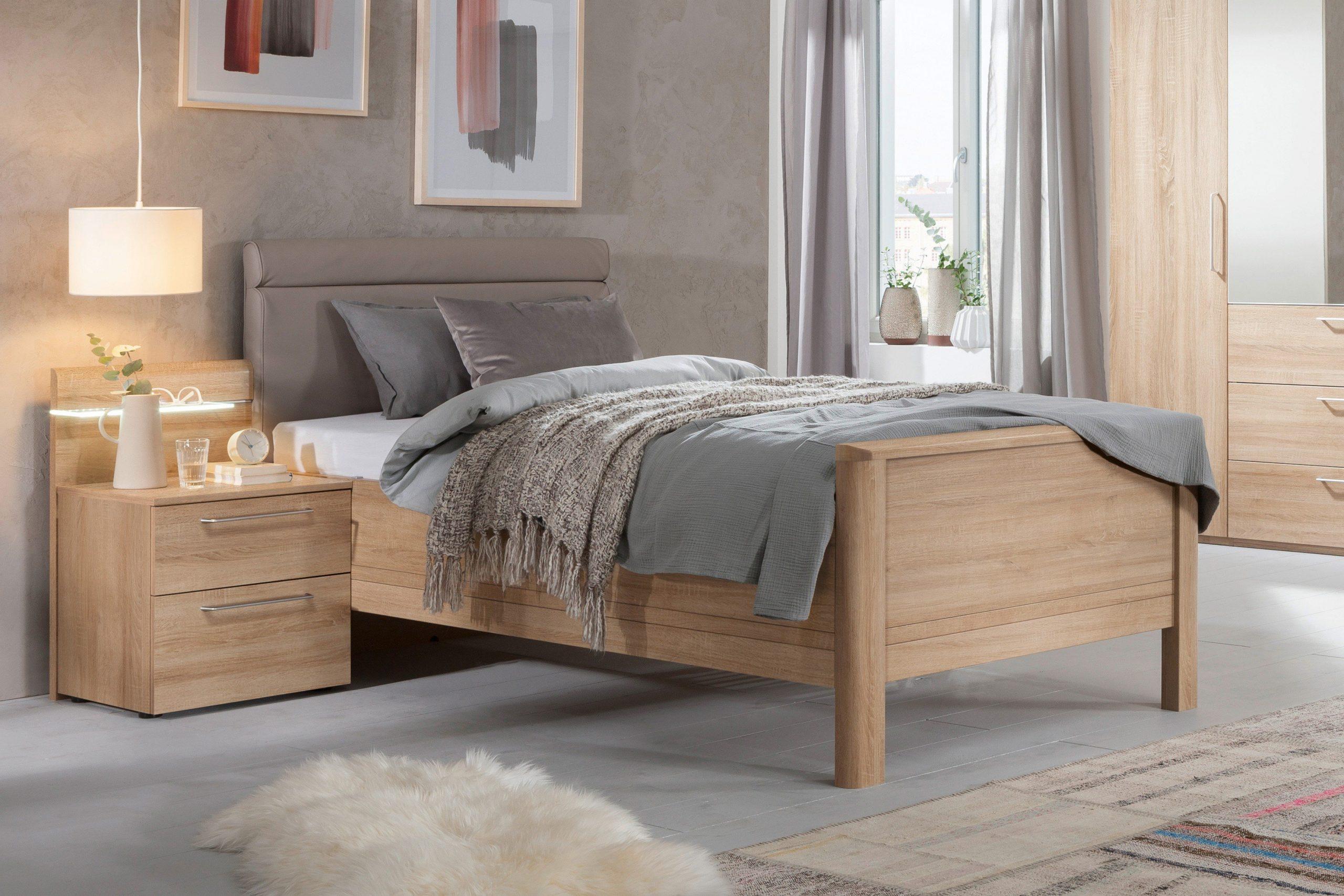 Full Size of Nolte Betten Bett 140x200 Preise Sonyo Doppelbett Konfigurator Germersheim Hagen 200x200 Mit Bettkasten Schlafzimmer Plus Bettenparadies Concept Me 510 Von Bett Nolte Betten