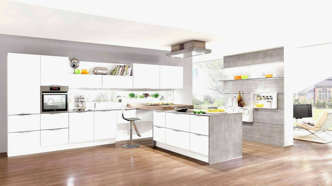 Large Size of Küche Erweitern Arbeitsplatten Kche Hagebaumarkt For Sale Businessescom Industrial Unterschrank Günstig Kaufen Kurzzeitmesser Apothekerschrank Hängeschrank Küche Küche Erweitern