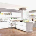 Küche Erweitern Arbeitsplatten Kche Hagebaumarkt For Sale Businessescom Industrial Unterschrank Günstig Kaufen Kurzzeitmesser Apothekerschrank Hängeschrank Küche Küche Erweitern