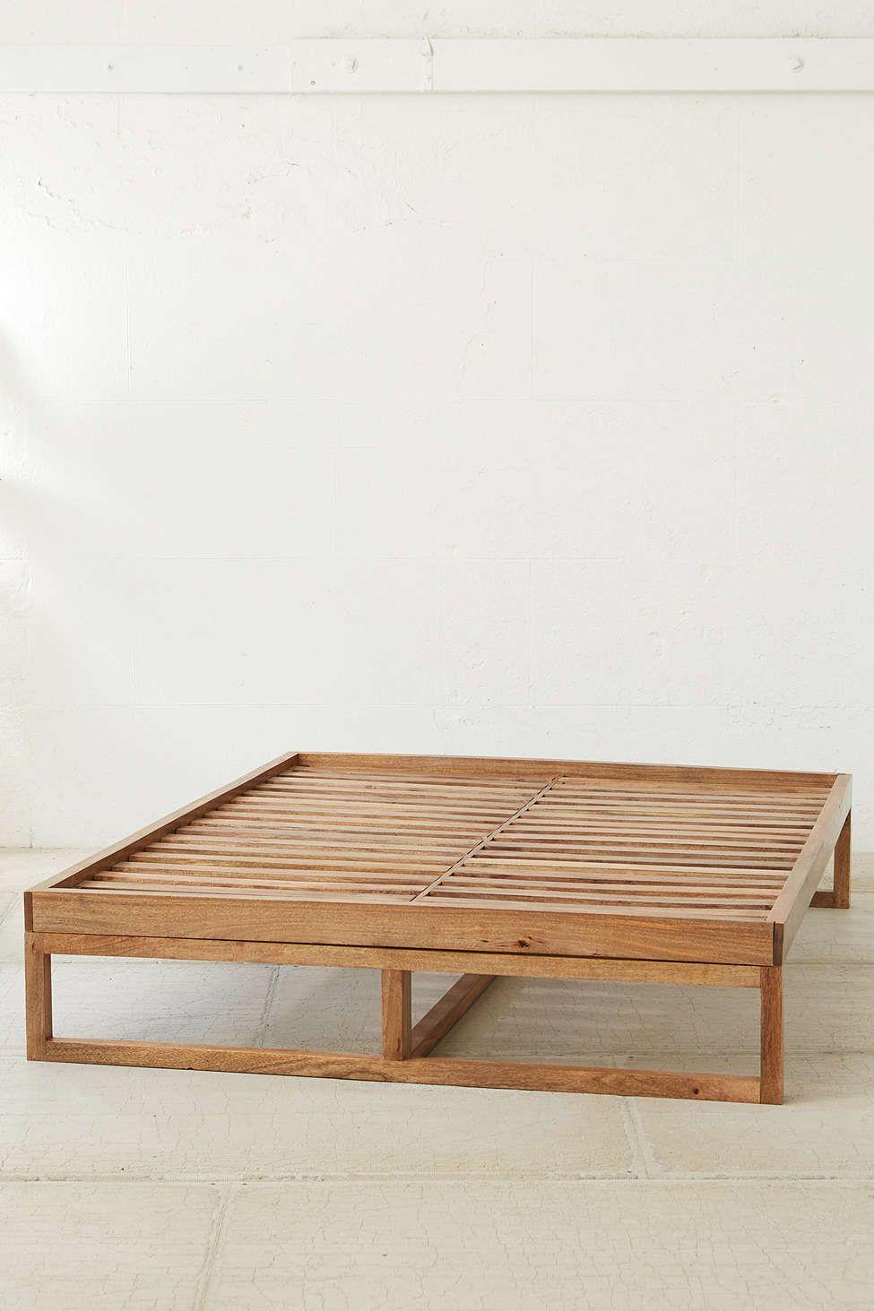 Full Size of Japanisches Bett Tatami Bed Mat 90 Cm Authentic Japanese Style Rauch Betten 140x200 Nolte Mädchen 200x200 Massiv 180x200 Mit Gepolstertem Kopfteil 120x190 Bett Japanisches Bett