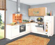 Küche Billig Kaufen