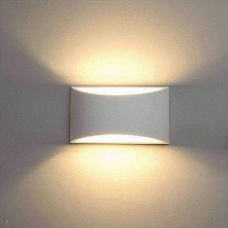 Medium Size of Tischlampe Wohnzimmer Tiwohnzimmer Schn Lampen Aus Holz Genial Best Pendelleuchte Kommode Schrankwand Landhausstil Beleuchtung Deckenstrahler Hängeschrank Wohnzimmer Tischlampe Wohnzimmer