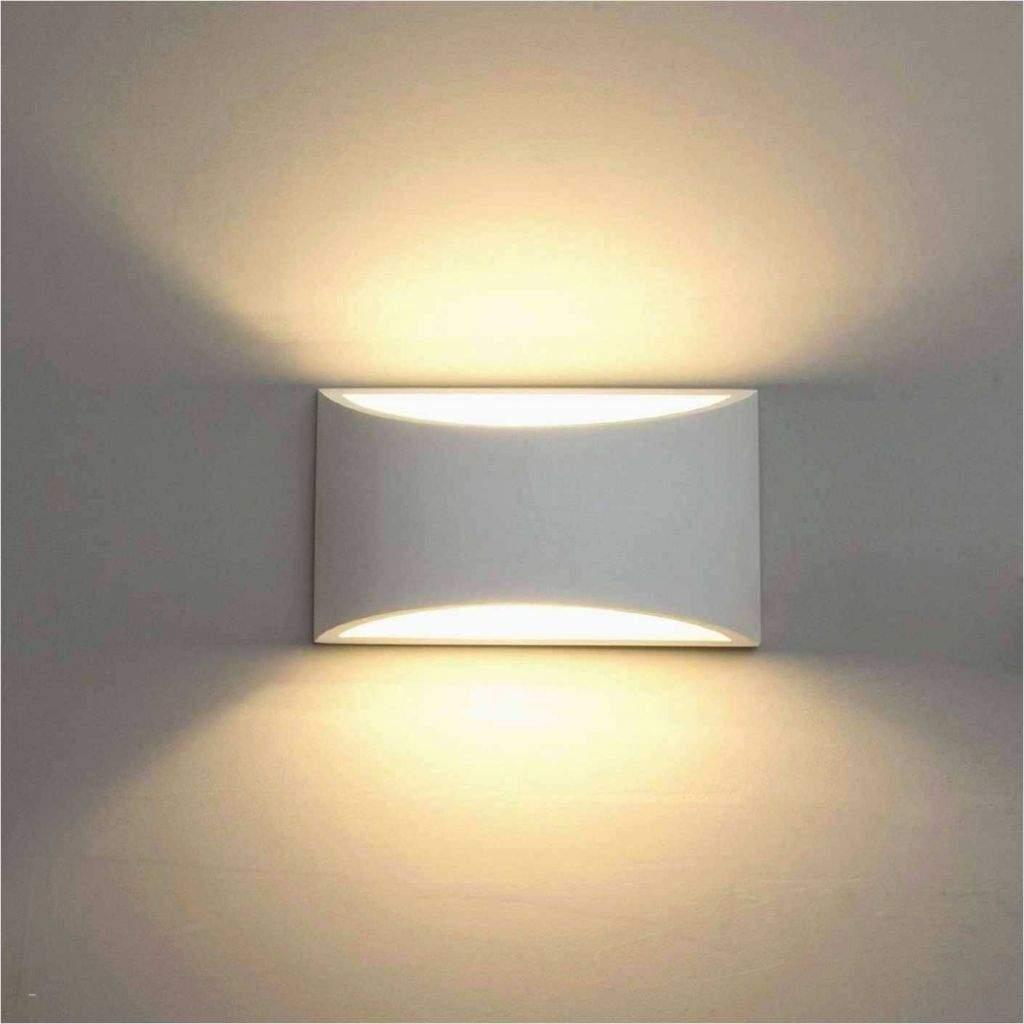 Full Size of Tischlampe Wohnzimmer Tiwohnzimmer Schn Lampen Aus Holz Genial Best Pendelleuchte Kommode Schrankwand Landhausstil Beleuchtung Deckenstrahler Hängeschrank Wohnzimmer Tischlampe Wohnzimmer