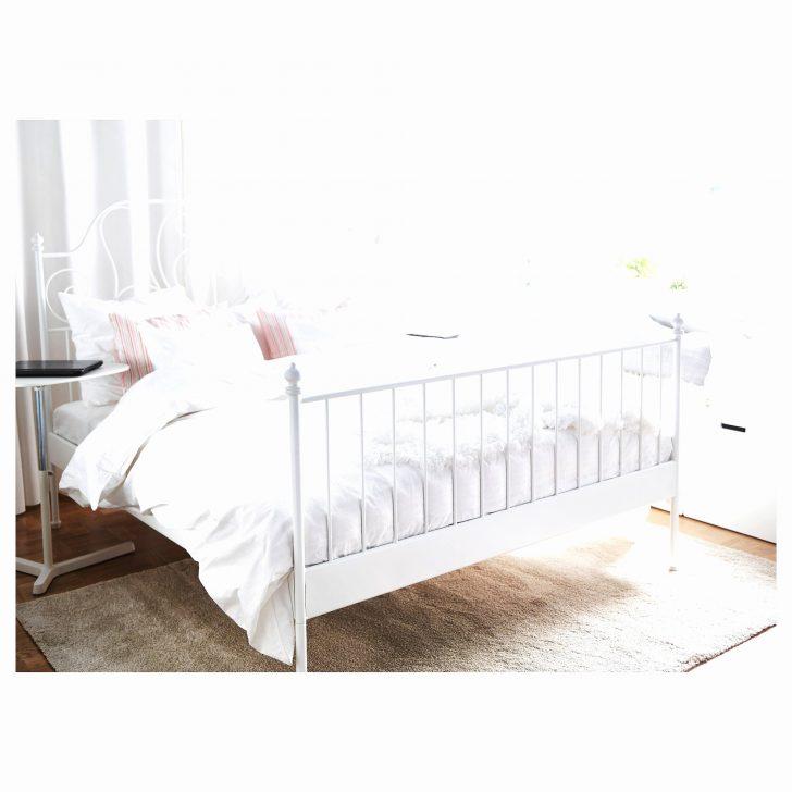 Medium Size of Bett 140x220 Simple With Beautiful Kaufen Hamburg Betten Mannheim Tatami 180x200 Schwarz Billige 200x200 Mit Bettkasten Massivholz Bette Badewanne Günstig Bett Bett 140x220