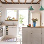 Ikea Miniküche Regal Für Kleidung Tapeten Küche Sonnenschutz Fenster Glasbilder Kosten Bauen Pendelleuchte L Mit E Geräten Rolladenschrank Miele Küche Deko Für Küche