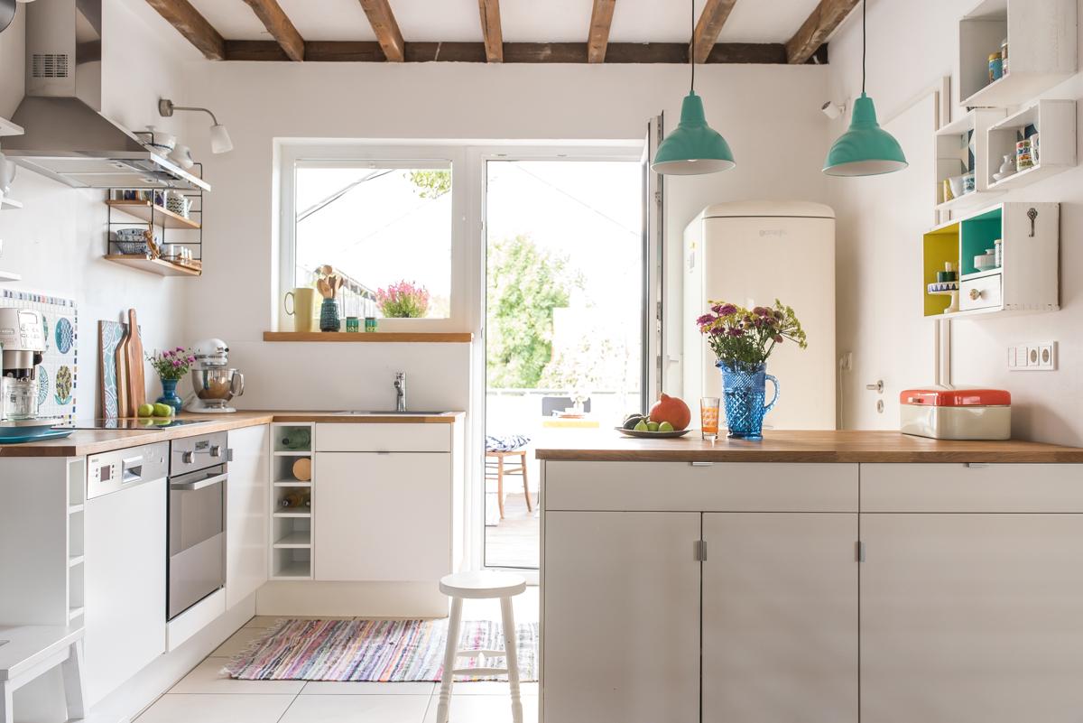 Full Size of Ikea Miniküche Regal Für Kleidung Tapeten Küche Sonnenschutz Fenster Glasbilder Kosten Bauen Pendelleuchte L Mit E Geräten Rolladenschrank Miele Küche Deko Für Küche