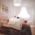 Luxus Bett Bett Elegantes Schlafzimmer In Art Trend Nette Nachttisch Betten Boxspring Bett Mit Matratze Und Lattenrost 140x200 Rauch Mädchen 200x220 Für übergewichtige