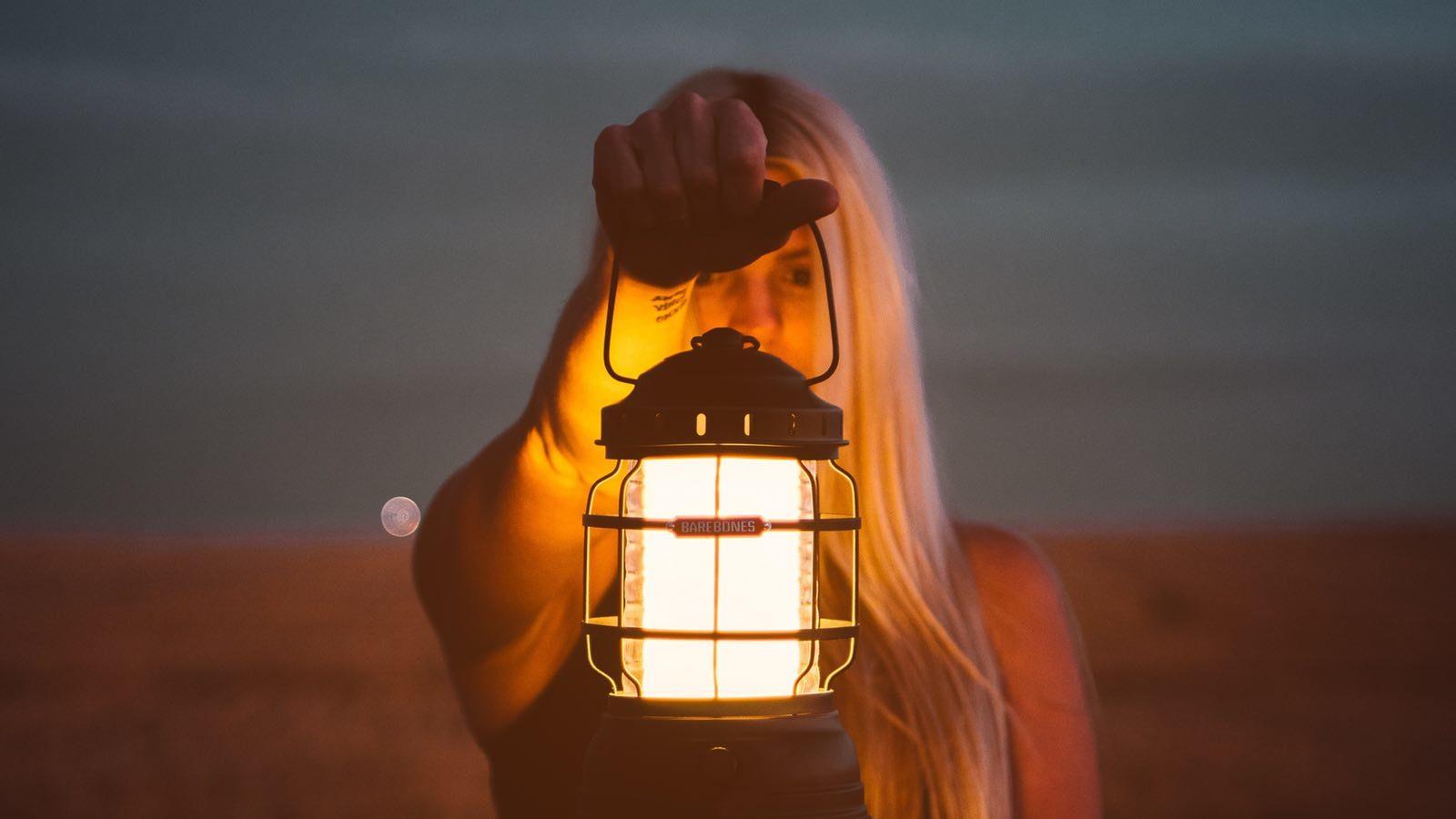 Full Size of Lampen Schlafzimmer 6 Tipps Schränke Sitzbank Deckenlampen Wohnzimmer Wandlampe Wiemann Kronleuchter Deckenlampe Truhe Lampe Designer Esstisch Für Wandtattoo Schlafzimmer Lampen Schlafzimmer