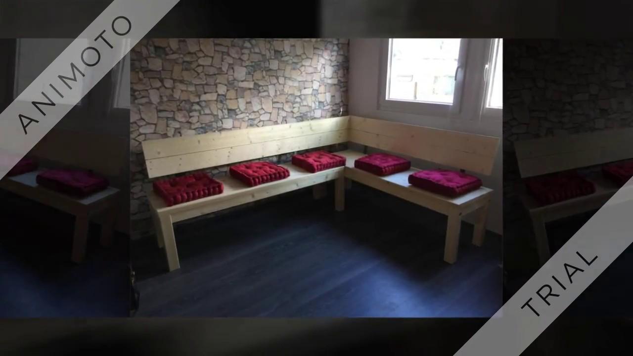 Full Size of Inselküche Küche Weiß Matt Teppich Sofa Mit Verstellbarer Sitztiefe Sideboard Arbeitsplatte Sitzgruppe Bett Gästebett Spritzschutz Plexiglas Vinyl Küche Sitzbank Küche Mit Lehne