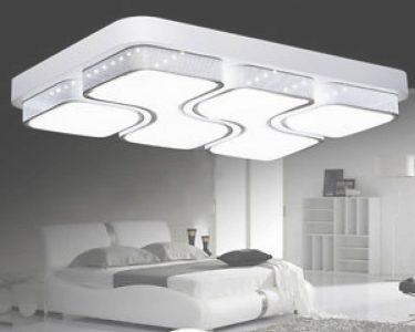 Schlafzimmer Deckenleuchte Schlafzimmer Schlafzimmer Deckenleuchte Deckenleuchten Ikea Led Dimmbar Ultraslim Deckenlampe Wohnzimmer Ip44 Modern Moderne Obi Design Kaufen Amazon Lampe Wandleuchte