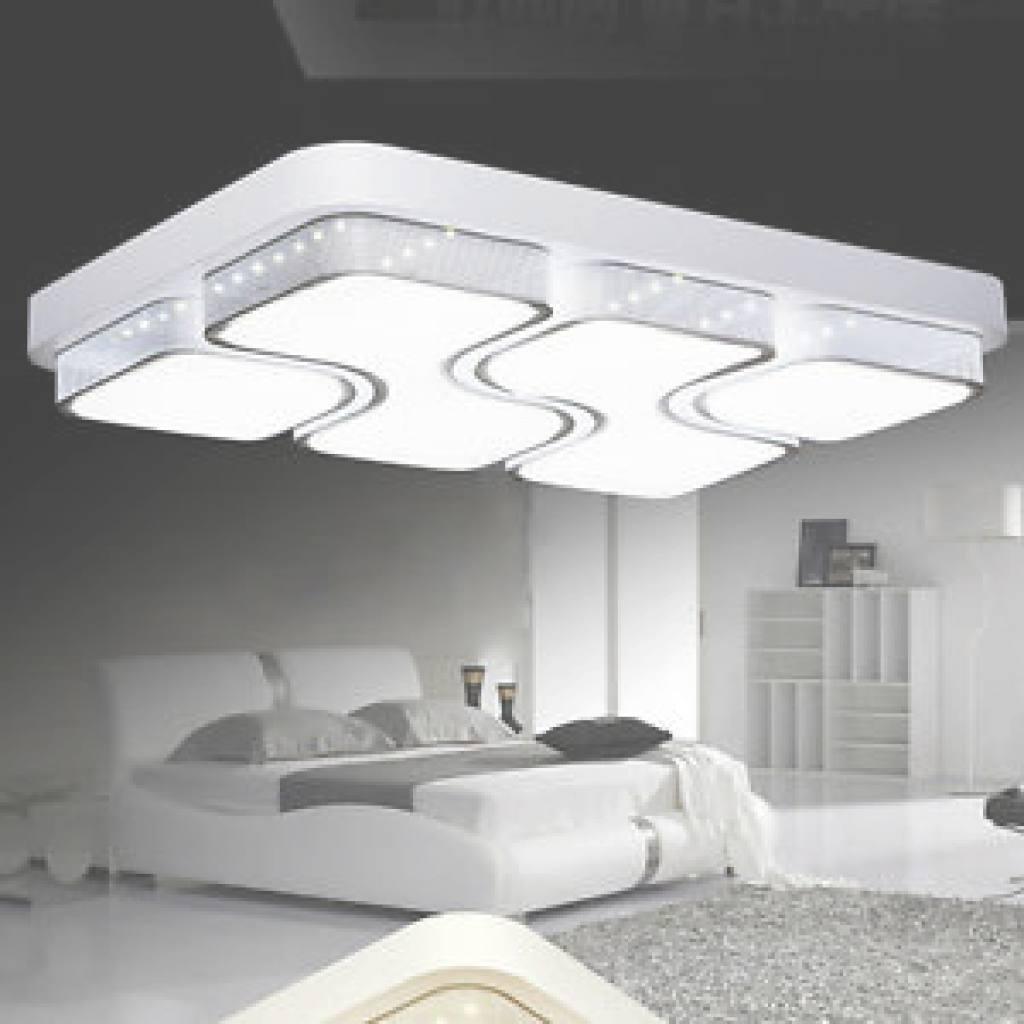 Full Size of Schlafzimmer Deckenleuchte Deckenleuchten Ikea Led Dimmbar Ultraslim Deckenlampe Wohnzimmer Ip44 Modern Moderne Obi Design Kaufen Amazon Lampe Wandleuchte Schlafzimmer Schlafzimmer Deckenleuchte