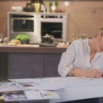 Küche Planen Kostenlos Kchenplanung Tipps Und Tricks Nolte Kuechencom Wandbelag Fettabscheider Vorratsschrank Betonoptik Arbeitsplatte Singleküche Holzküche Küche Küche Planen Kostenlos