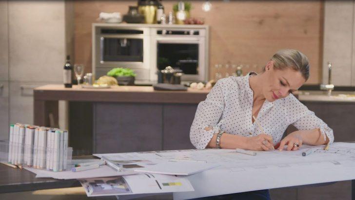 Medium Size of Küche Planen Kostenlos Kchenplanung Tipps Und Tricks Nolte Kuechencom Wandbelag Fettabscheider Vorratsschrank Betonoptik Arbeitsplatte Singleküche Holzküche Küche Küche Planen Kostenlos