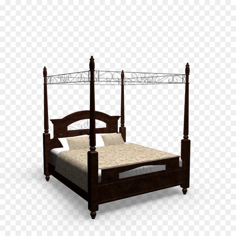 Full Size of King Size Bett Frame Studio Apartment Png Flach Breit 200x200 Weiß Kopfteil Selber Bauen 160x200 Komplett Breckle Betten Stauraum Massivholz Aus Paletten Bett King Size Bett