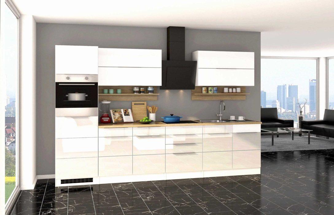 Large Size of Luxus 27 Von Design Heizkörper Wohnzimmer Hauptideen   Heizkörper Verstecken Ikea Wohnzimmer Heizkörper Wohnzimmer