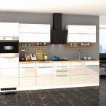 Luxus 27 Von Design Heizkörper Wohnzimmer Hauptideen   HeizköRper Verstecken Ikea Wohnzimmer Heizkörper Wohnzimmer