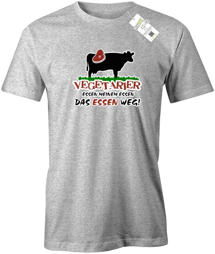 Medium Size of Vatertag Sprüche T Shirt Bud Spencer Sprüche T Shirt Sprüche T Shirt Jga Sprüche T Shirt Damen Küche Sprüche T Shirt