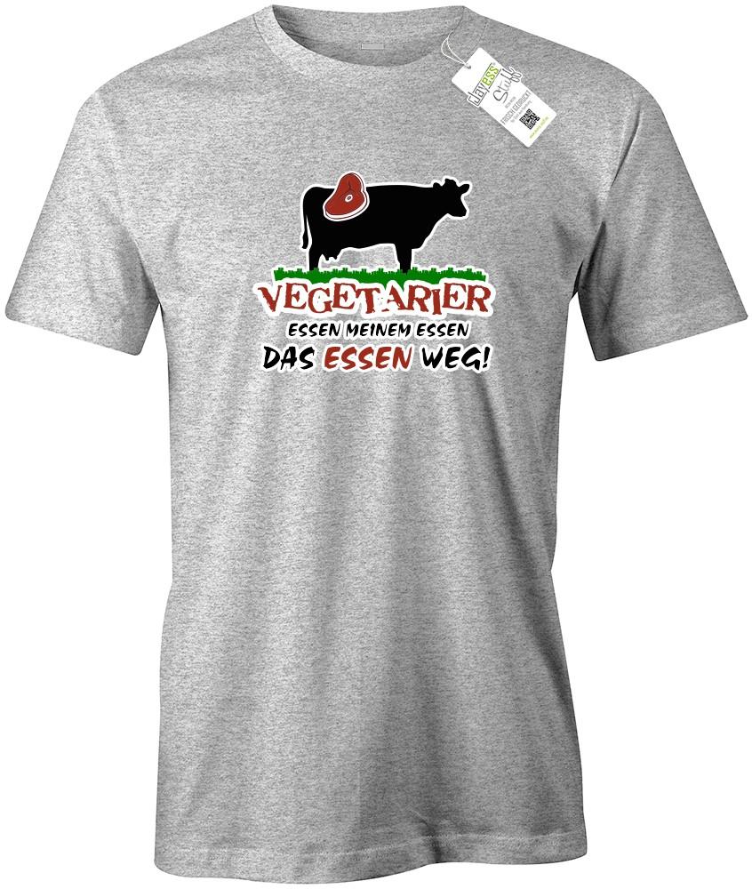 Full Size of Vatertag Sprüche T Shirt Bud Spencer Sprüche T Shirt Sprüche T Shirt Jga Sprüche T Shirt Damen Küche Sprüche T Shirt