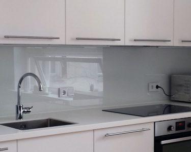 Rückwand Küche Glas Küche Rückwand Küche Glas Fr Ihre Kche Glaselemente Von Winkler Aus Mnchen Bank Waschbecken Schneidemaschine Sprüche Für Die Inselküche Wasserhahn U Form Kaufen