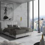 Amerikanische Betten Ohne Kopfteil Balinesische Ikea 160x200 Tempur Hasena Gebrauchte Kinder Rauch 180x200 Günstige 140x200 Outlet Küche Kaufen überlänge Bett Amerikanische Betten