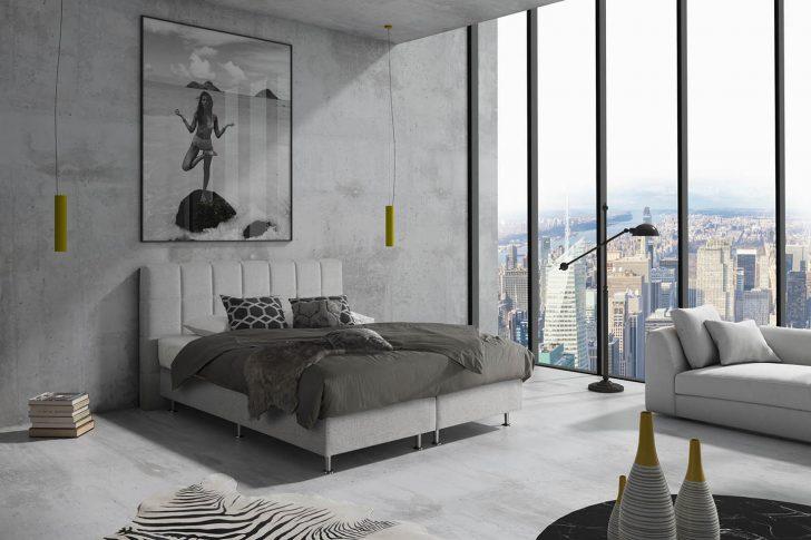 Medium Size of Amerikanische Betten Ohne Kopfteil Balinesische Ikea 160x200 Tempur Hasena Gebrauchte Kinder Rauch 180x200 Günstige 140x200 Outlet Küche Kaufen überlänge Bett Amerikanische Betten
