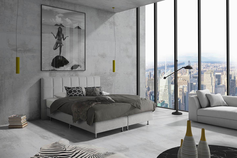 Full Size of Amerikanische Betten Ohne Kopfteil Balinesische Ikea 160x200 Tempur Hasena Gebrauchte Kinder Rauch 180x200 Günstige 140x200 Outlet Küche Kaufen überlänge Bett Amerikanische Betten
