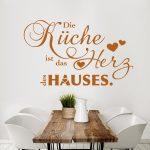 Wandtattoo Küche Küche Wandtattoo Küche Sprche Kche Arbeitsplatten Holzküche Anthrazit Sprüche Für Die Selber Planen Eckschrank Billige Vorratsdosen Einrichten Landhausstil