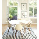 Miniküche Glaswand Küche Mit Elektrogeräten Günstig Teppich Für Fliesen Keramik Waschbecken Regal Getränkekisten Vinyl Fürs Bad Schlafzimmer Weisse Küche Teppich Für Küche