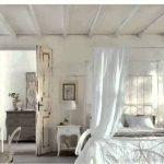 Komplett Schlafzimmer Wei Landhaus Stil Ricks Bett 160 200cm Schranksysteme Günstig Betten Landhausstil Teppich Wandtattoos Tapeten Sitzbank Set Wandlampe Schlafzimmer Landhausstil Schlafzimmer