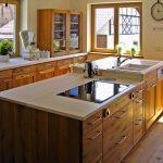 Küche Rustikal Ausgefallene Arbeitsplatte Kche Luxus Fabelhafte Spüle Mit Insel Büroküche Deckenleuchte Unterschrank Aufbewahrung Vorratsdosen Eckschrank Küche Küche Rustikal