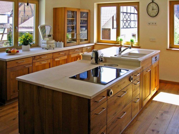 Medium Size of Küche Rustikal Ausgefallene Arbeitsplatte Kche Luxus Fabelhafte Spüle Mit Insel Büroküche Deckenleuchte Unterschrank Aufbewahrung Vorratsdosen Eckschrank Küche Küche Rustikal