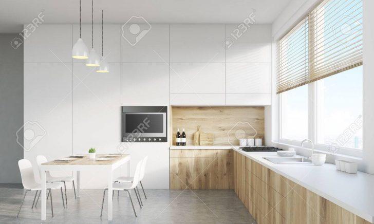 Medium Size of Tresen Küche Kche Interieur Mit Arbeitsflche Obi Einbauküche Beistelltisch Singelküche Vorratsdosen Ohne Kühlschrank Mischbatterie Rosa Selbst Küche Tresen Küche