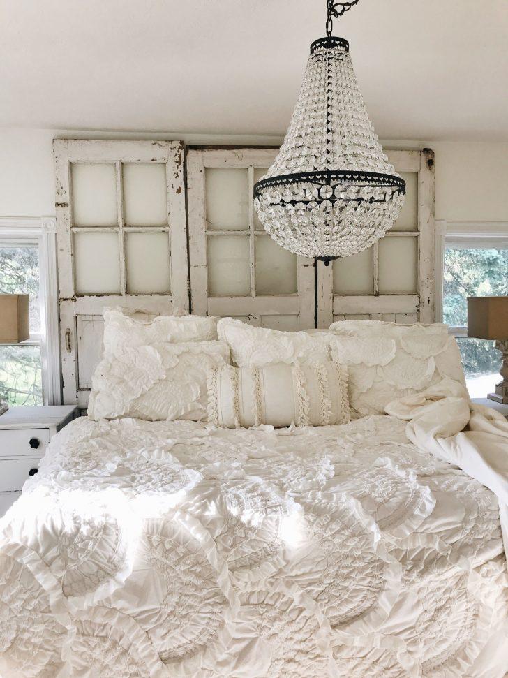 Medium Size of Eingangsbereich Dekorative Kronleuchter Romantische Schlafzimmer Klimagerät Für Komplett Guenstig Deckenleuchte Modern Teppich Schimmel Im Landhaus Rauch Schlafzimmer Kronleuchter Schlafzimmer