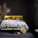 Luxus Schlafzimmer Blog Herrlicher In Ihrem Mit Dem Vorhänge Lampe Fototapete Stuhl Komplette Landhausstil Deckenleuchte Modern Loddenkemper überbau Komplett Schlafzimmer Luxus Schlafzimmer
