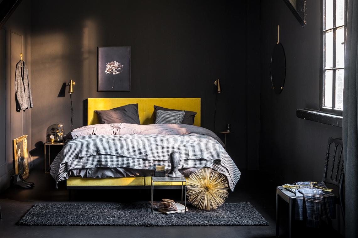 Full Size of Luxus Schlafzimmer Blog Herrlicher In Ihrem Mit Dem Vorhänge Lampe Fototapete Stuhl Komplette Landhausstil Deckenleuchte Modern Loddenkemper überbau Komplett Schlafzimmer Luxus Schlafzimmer