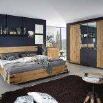 Schlafzimmer Komplett Set 4 Teilig Eiche Wotan Gnstig Online Luxus Küche Mit Elektrogeräten Günstig Eckschrank Komplettes Bett Kaufen Komplettangebote Schlafzimmer Komplett Schlafzimmer Günstig