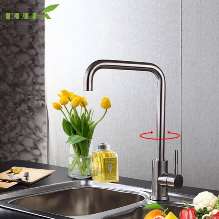 Medium Size of Versenkbare Armaturen Küche Franke Armaturen Küche Waschtisch Armaturen Küche Edelstahl Armaturen Küche Küche Armaturen Küche