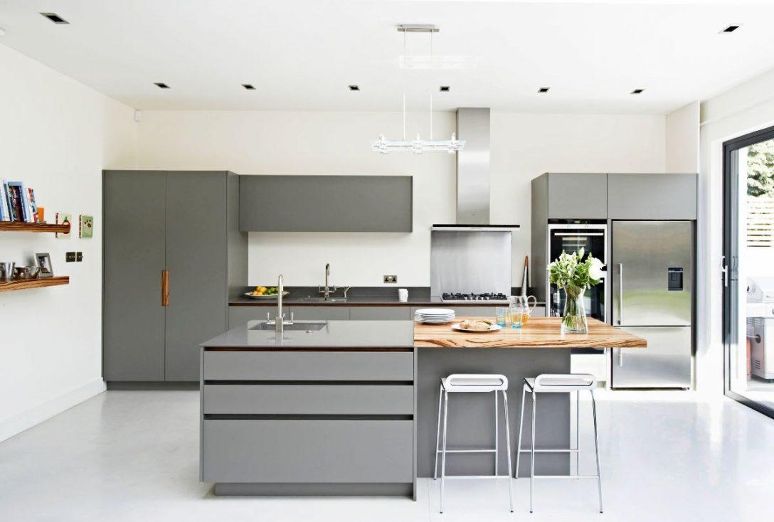 Large Size of Verwinkelte Küche Einrichten Günstig Küche Einrichten Küche Einrichten Youtube Küche Einrichten Wandfarbe Küche Küche Einrichten