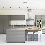 Verwinkelte Küche Einrichten Günstig Küche Einrichten Küche Einrichten Youtube Küche Einrichten Wandfarbe Küche Küche Einrichten