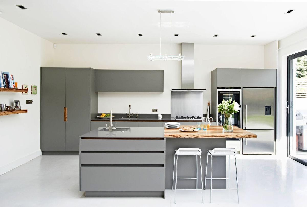 Full Size of Verwinkelte Küche Einrichten Günstig Küche Einrichten Küche Einrichten Youtube Küche Einrichten Wandfarbe Küche Küche Einrichten