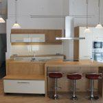 Pendelleuchten Küche Kche Wasserhahn Ikea Miniküche Sitzbank Mit Lehne Klapptisch Kosten Abfallbehälter Unterschrank Stehhilfe Landhaus Pendeltür Regal Küche Pendelleuchten Küche