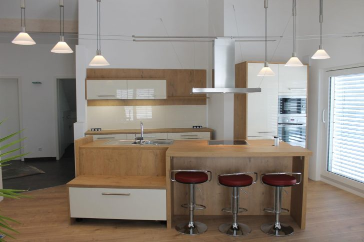 Medium Size of Pendelleuchten Küche Kche Wasserhahn Ikea Miniküche Sitzbank Mit Lehne Klapptisch Kosten Abfallbehälter Unterschrank Stehhilfe Landhaus Pendeltür Regal Küche Pendelleuchten Küche