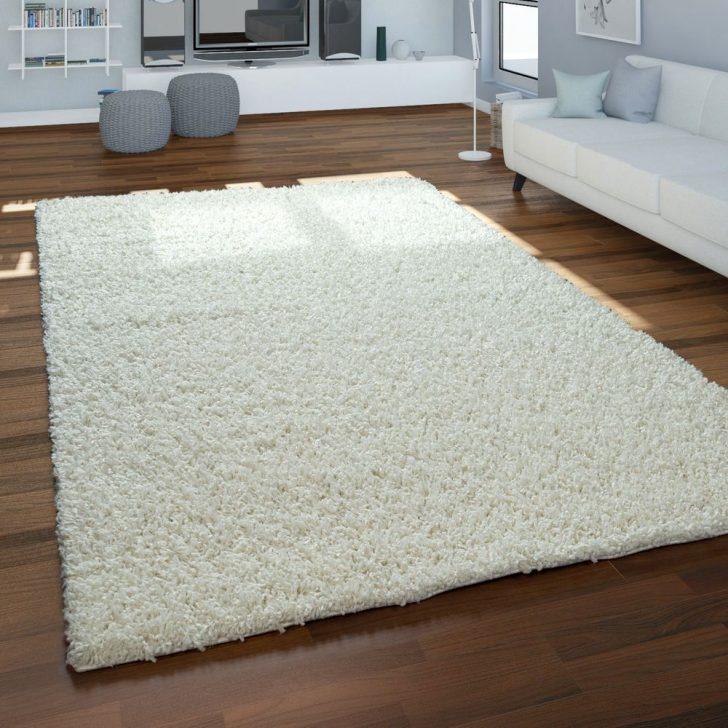 Medium Size of Teppich Schlafzimmer Hochflor Wohnzimmer Weich Beige Teppichcenter24 Komplett Guenstig Set Günstig Led Deckenleuchte Kronleuchter Betten Wandlampe Komplettes Schlafzimmer Teppich Schlafzimmer