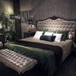 Stehlampe Schlafzimmer Schlafzimmer Stehlampe Schlafzimmer Auffallend Dezent 25 Zeitgenssischen Stehlampen Wohnzimmer Deckenleuchte Modern Rauch Kronleuchter Komplett Poco Teppich Weißes Mit