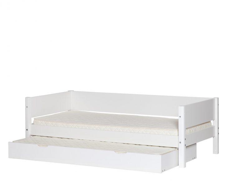 Medium Size of Kindermbel Bett Mit Schubladen 90x200 Weiß Rundes Dico Betten Meise Weiss Hasena 160 Spiegelschrank Bad Beleuchtung Günstig Kaufen 160x200 Lattenrost Sofa Bett Bett Mit Ausziehbett