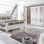 Komplett Schlafzimmer 4 Teilig Laguna Mbel Hffner Massivholz Kommoden Deckenleuchte Modern Lampe Stehlampe Deckenlampe Schimmel Im Komplettes Kommode Weiß Schlafzimmer Komplette Schlafzimmer