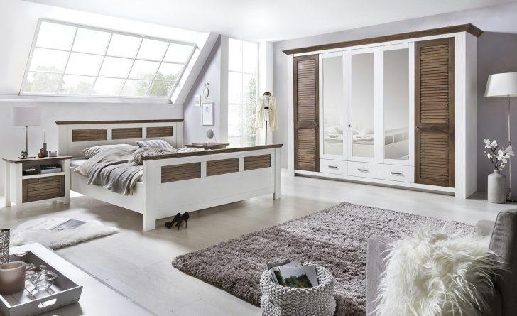 Medium Size of Komplett Schlafzimmer 4 Teilig Laguna Mbel Hffner Massivholz Kommoden Deckenleuchte Modern Lampe Stehlampe Deckenlampe Schimmel Im Komplettes Kommode Weiß Schlafzimmer Komplette Schlafzimmer
